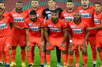 RSB-Zamalek: suivez le match en direct (Coupe de la CAF)