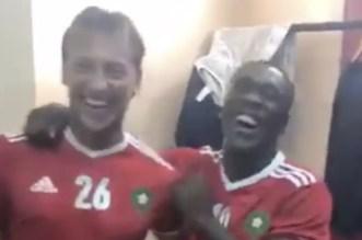 "Hervé Renard prévient Seedorf: ""demain on passe aux choses sérieuses"" (VIDEO)"
