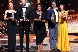 Marrakech: voici le vainqueur du FIFM 2018