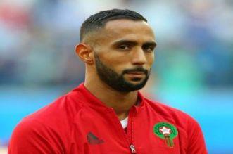 Mehdi Benatia négocie-t-il avec un club saoudien?