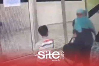 Bébé enlevé à l'hôpital Harouchi: le verdict est tombé