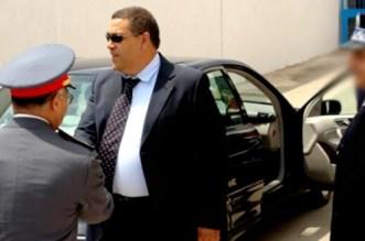 Intérieur: Laftit a adressé une correspondance aux walis et gouverneurs