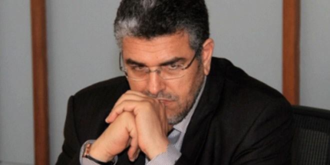 """Ce qu'a dit Mustapha Ramid sur la chanson """"Aâcha chaâb"""""""