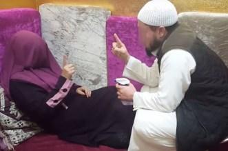 """Le gouvernement refuse de fermer les centres de """"roqya"""" au Maroc"""