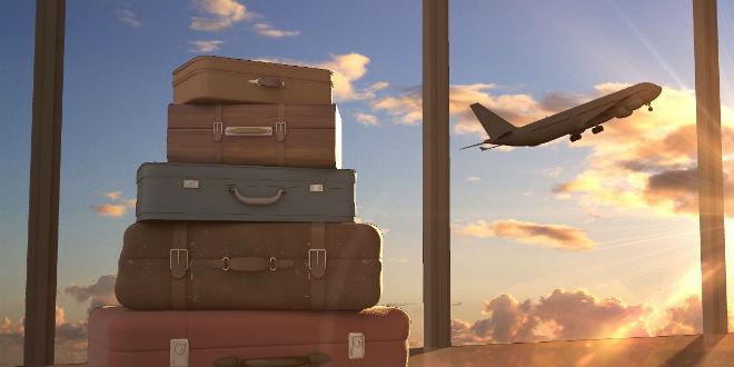 Vacances: si vous n'avez pas de Visa, voici les pays où aller