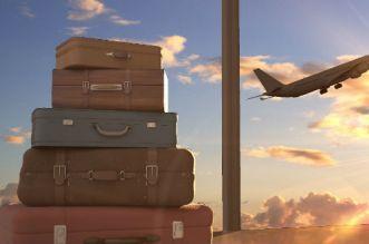 Voyages: la flambée des prix force les Marocains à partir