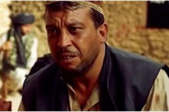 Masood, Saida et Saâdane: le nouveau film de Aziz Dadas (vidéo)