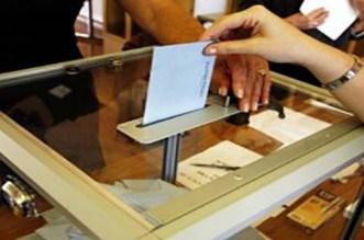 Un leader du PJD veut des élections anticipées