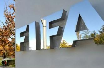 La riposte du patron de la FIFA contre le racisme