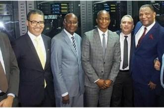 La HACA installe un centre de monitoring des médias à Bamako