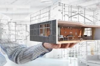 Prix de l'immobilier: la situation à Rabat, Casa, Marrakech et Tanger