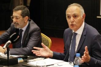 Casablanca: nouvelles nominations à la CGEM