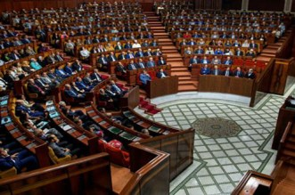 Le PLF 2020 passe le cap de la première Chambre