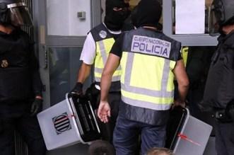 Espagne: un homme d'affaires marocain assassiné à Marbella (VIDEO)