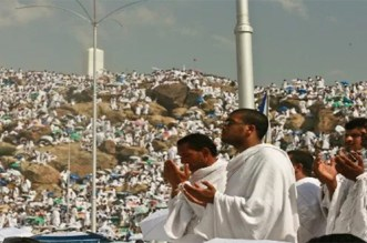 Pèlerinage: des Marocains escroqués par de fausses agences de voyage