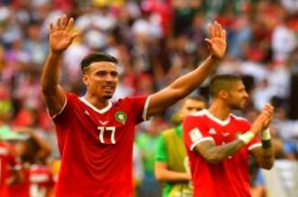CAN 2019: les qualifiés et les éliminés