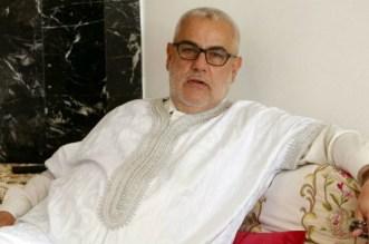 Polémique: Benkirane charge le PJD et El Othmani