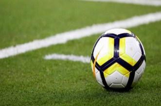 Le meilleur dribbleur de la Liga est Marocain (PHOTO)