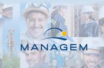 Le Groupe Managem annonce une baisse de son chiffre d'affaires