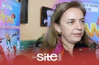 Meknès: voici le programme du FICAM (VIDEO)