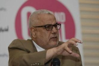 PJD: Benkirane accusé d'escroquerie politique
