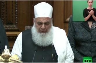 Nouvelle-Zélande: des versets coraniques au Parlement après les attaques (VIDEO)