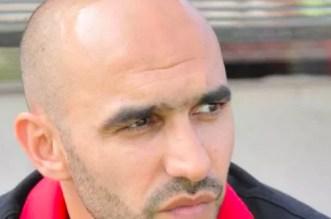 Walid Regragui n'est plus l'entraîneur du FUS