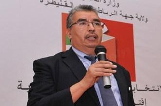 Rabat: un adjoint du maire visé par de lourdes accusations