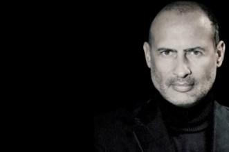 Entretien: Kamil Ouazzani explique les ambitions de Tijara 2020