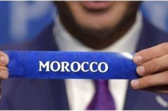 Mondial 2022: qui représente le Maroc au tirage au sort ?