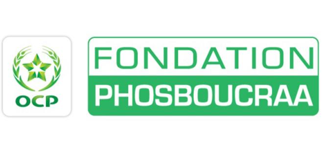 Dessine-moi une ville, une initiative citoyenne lancée par phosboucraâ