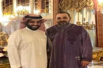 Coupe Mohammed VI: le Raja et le WAC annoncés