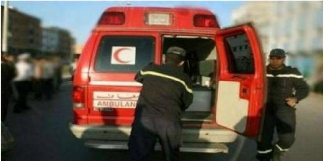 Aïd Al-Fitr: Agadir secouée par un terrible drame