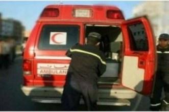 Tanger: un homme âgé fauché par une voiture