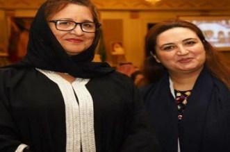 Come-back de Aziza Jalal: cette fois-ci sera-t-elle la bonne?