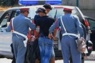 Maroc : il kidnappe son enfant pour se venger d'elle