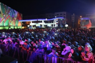 Casablanca: voici pourquoi Nass El Ghiwane était à Ain Sebâa