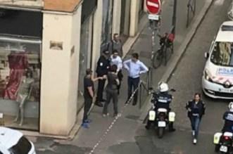 Explosion d'un colis piégé à Lyon: ce que l'on sait