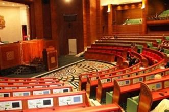 PLF 2020: la première partie adoptée par les Conseillers
