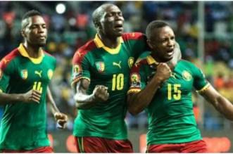 Le Cameroun va-t-il boycotter la CAN 2019?
