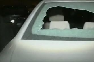 Arabie saoudite: attaque dans un aéroport, un mort (VIDEO)