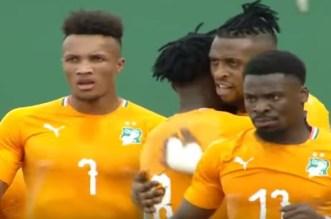 Côte d'Ivoire-Afrique du Sud: regardez le match en direct (CAN 2019)