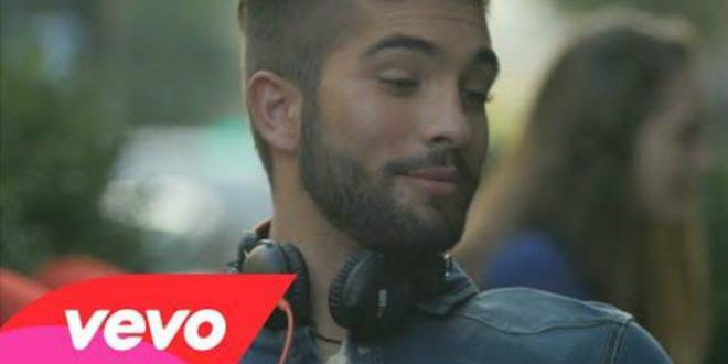 Le chanteur français Kendji Girac refoulé de l'aéroport d'Alger