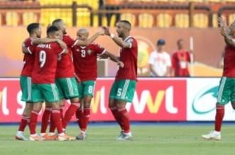 Les dernières nouvelles des Lions avant Maroc-Côte d'Ivoire