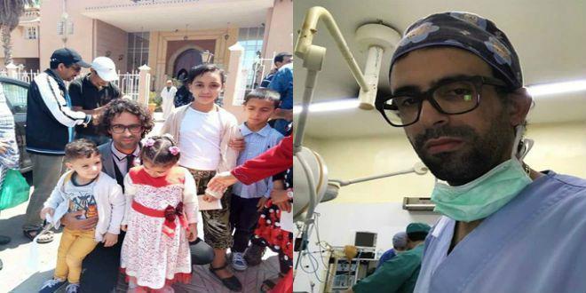 Agadir: la justice a tranché dans l'affaire du «médecin des pauvres»