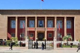 Rabat: des poupées seront déposées devant le Parlement