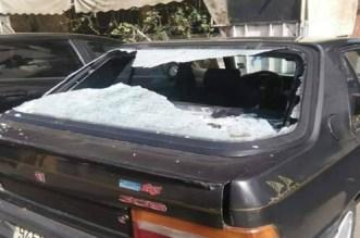 Casablanca: 50 voitures vandalisées par un délinquant notoire