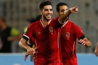 Walid Azaro se rapproche d'un club européen