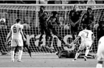 CAN 2019: décès d'un supporter algérien après le but de Mahrez