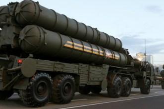 Maroc: un armement russe qui déplaît aux Etats-Unis